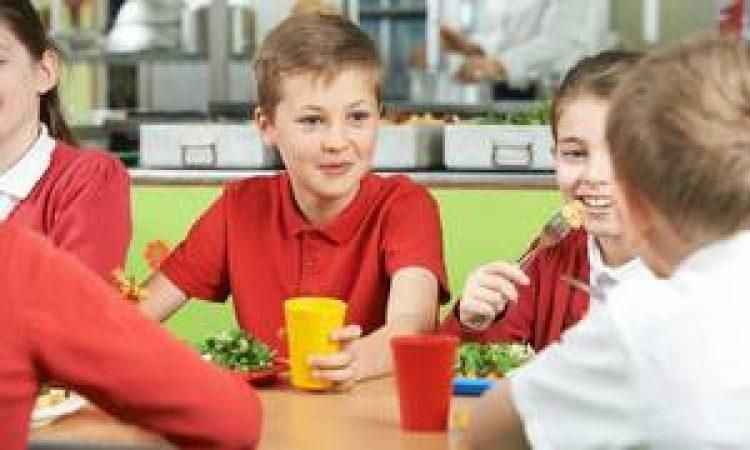 Οδηγίες για την τήρηση των κανόνων υγιεινής στα σχολικά κυλικεία