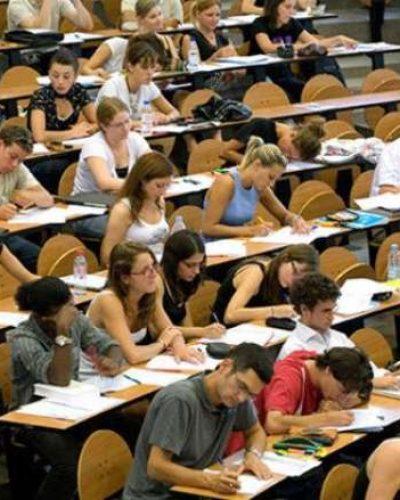 Ποιοι φοιτητές δικαιούνται 520 ευρώ το μήνα επί 4 χρόνια από το ΙΚΥ