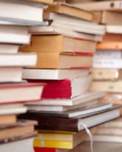 Ξεκινάει η δωρέαν παροχή βιβλίων σε 175 χιλιάδες δικαιούχους του ΟΓΑ