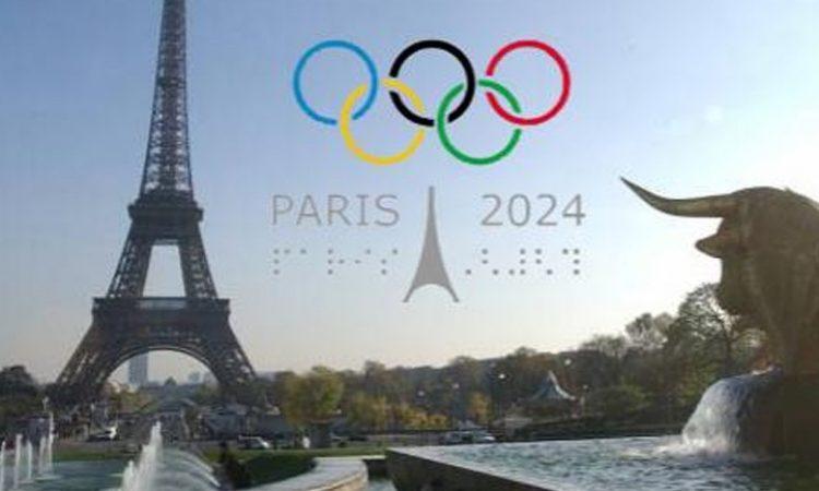 Υποψήφιο για τους Ολυμπιακούς Αγώνες 2024 το Παρίσι
