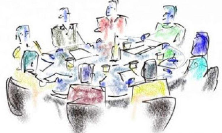 Σχολικό Συμβούλιο: Ποια θα είναι η σύνθεσή του – Οι αρμοδιότητες του