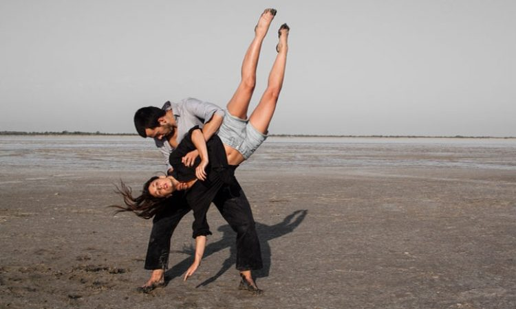 Το 24ο Διεθνές Φεστιβάλ Χορού Καλαμάτας ξεκινά στις 13 ιουλίου