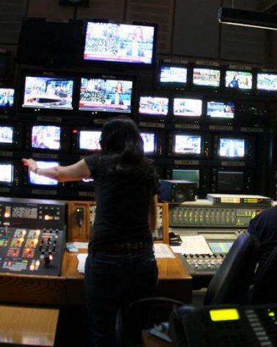 ΕΣΡ: Ποιοι παίρνουν τηλεοπτικές άδειες – Nαι υπό όρους σε Βρυώνη