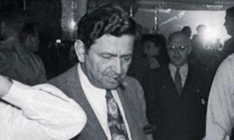 Ο Έλληνας τζογαδόρος που προκάλεσε τον αρχινονό της Μαφίας να τραβήξει χαρτί 5 εκατομμυρίων