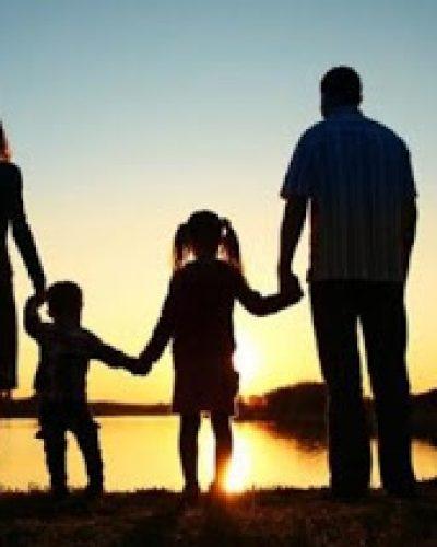 Επίδομα παιδιού: «Κλείδωσε» η πληρωμή για όσους κάνουν αίτηση μέχρι 20 Ιουνίου