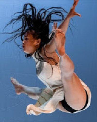 24ο Διεθνές Φεστιβάλ Χορού Καλαμάτας: Η κορυφαία συνάντηση δημιουργών του χορού