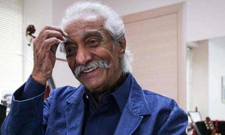 Ο Κώστας Χατζής και η ζωή του όλη στο koutipandoras.gr
